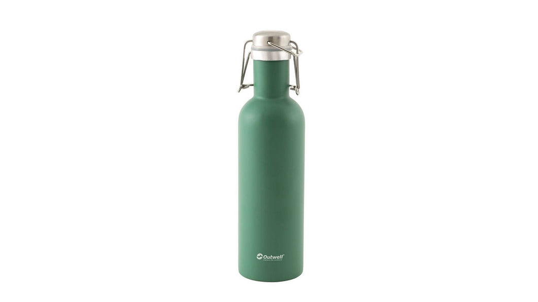 Outwell Calera Flask deep set