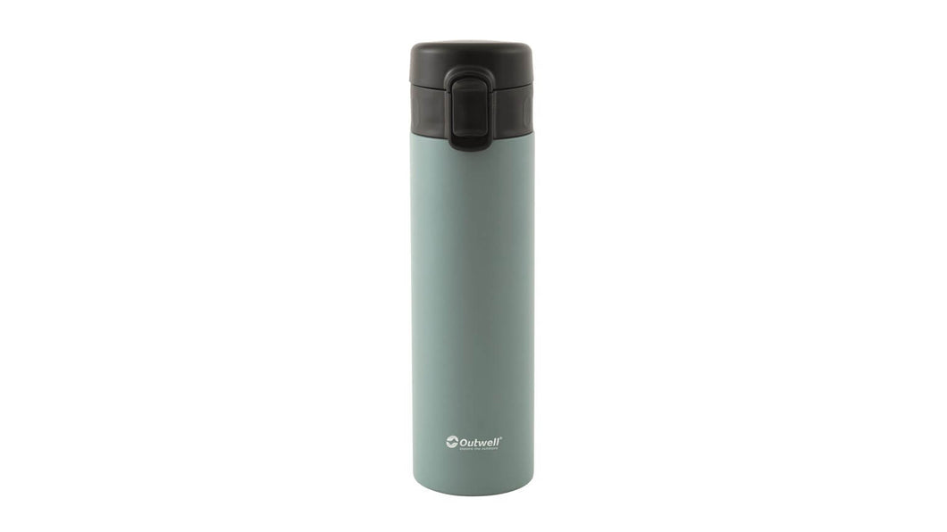 Outwell Gilroy L Vacuum Flask BLUE