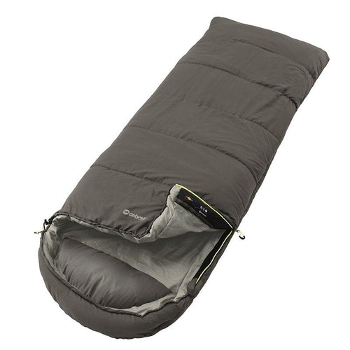 Outwell Creek LUX Single Sleeping Bag