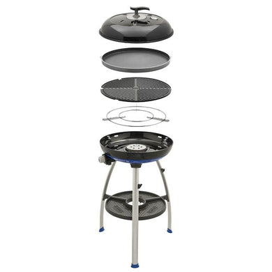 Cadac Carri Chef 2 Pan Combo