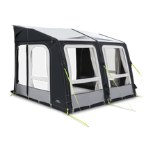 Dometic Rally Air Pro 330 Awning