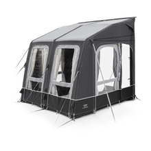 Dometic Rally Air All Season 260 S Awning