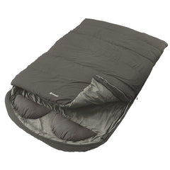 Outwell Creek LUX Double Sleeping Bag