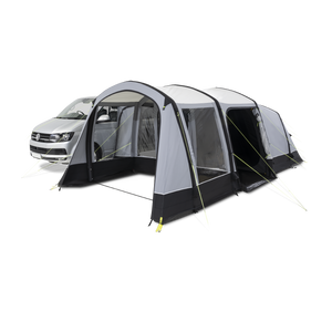 Kampa  Touring Air TC VW Drive Away Awning (LH)