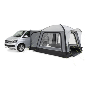 Kampa Cross AIR  VW Drive Away Awning 2021