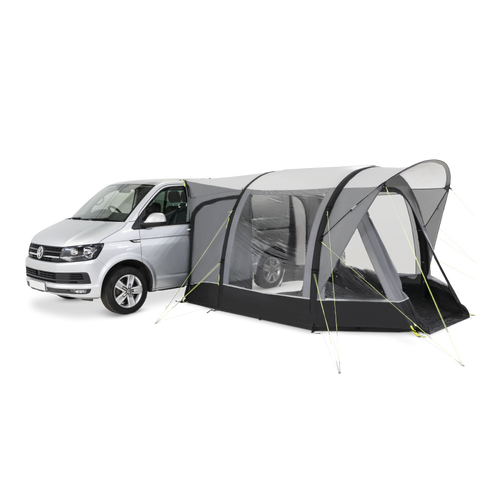 Kampa  Action Air  Drive Away Awning