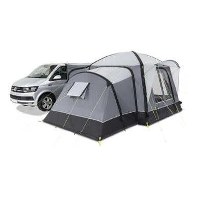 Kampa Cross Air Side Annex 2021