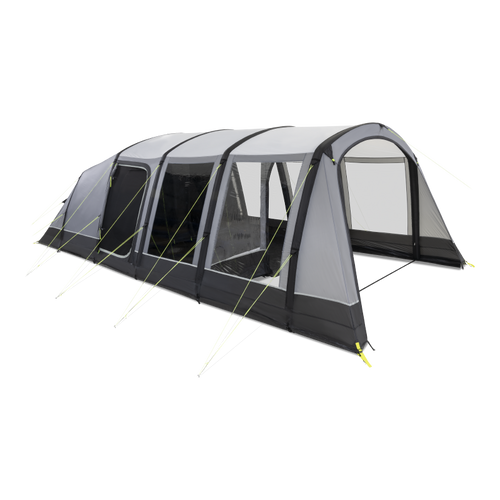 Kampa Hayling 6 Air Tent