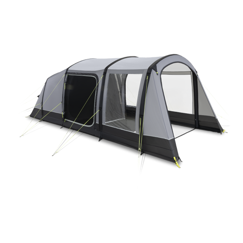 Kampa Hayling 4 Air Tent
