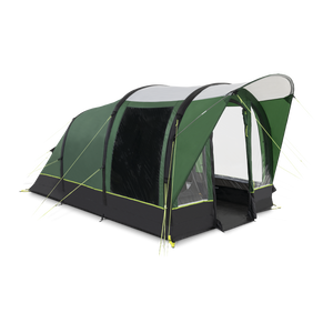Kampa Brean 3 Air Tent