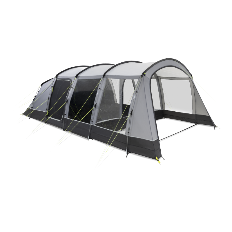 Outwell Delano 5 Tent Footprint
