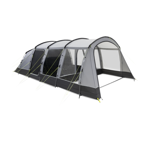 Kampa Hayling 6 Poled Tent