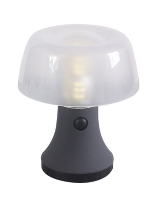Kampa Sophie Table Lamp