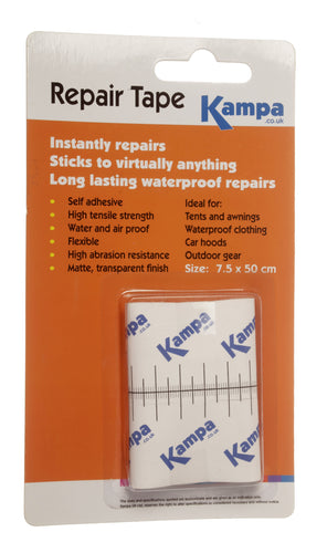 Kampa Repair Tape