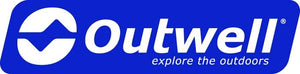 Logo for Outwell