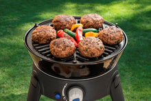Cadac Safari Chef 2 LP BBQ