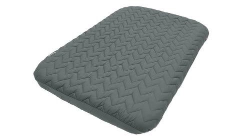 Outwell Double Quilt Cover For Airbeds