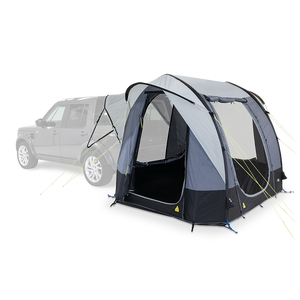 Kampa Dometic Tailgater Air Drive Away Awning