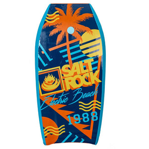 "Salt Rock 41"" Bodyboard"