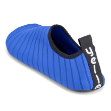 Kids Water Shoes Blue