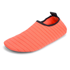 Kids Water Shoes Coral