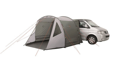 Easy Camp Shamrock Drive Away Awning