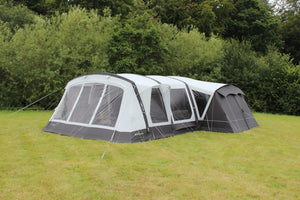 Outdoor Revolution Airedale 9SE Tent