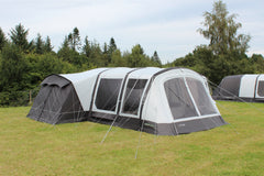Outdoor Revolution Airedale 7SE Tent 2021
