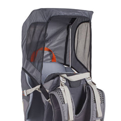 LittleLife Cross Country S4 Child Carrier