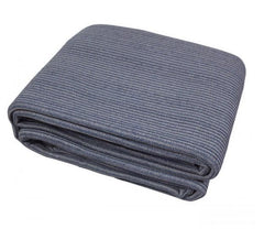 kampa Easy Tread Carpet 250 x 450cm