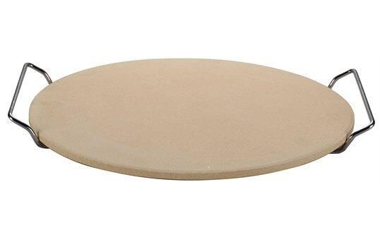 Cadac Pizza Stone Large 42cm