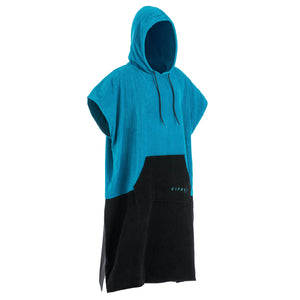 Osprey Hooded Changing Towel