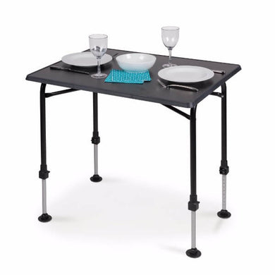 Kampa Hi Lo Pro Medium Table