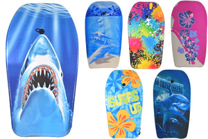 "33"" EPS  Kids Bodyboard"