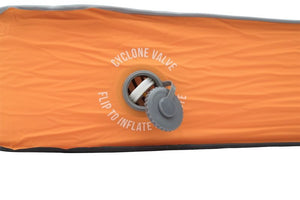 Vango Shangri-La II 15 Double Self Inflating Mattress