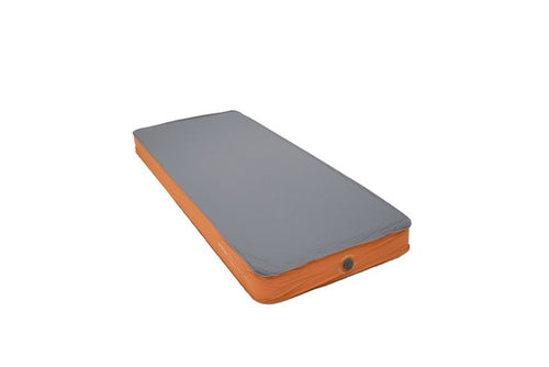 Vango Shangri-La II 15 Grande Single Self Inflating Mattress