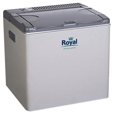 Royal 3 Way 42L Absorption Fridge