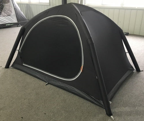 Outdoor Revolution's Air Pod Inner Tent