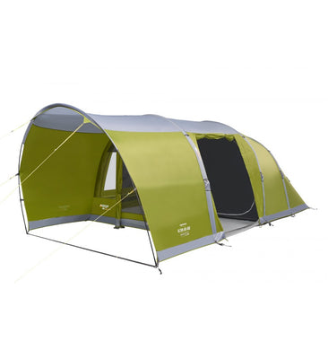 Vango Alton Air 400 Airbeam Tent