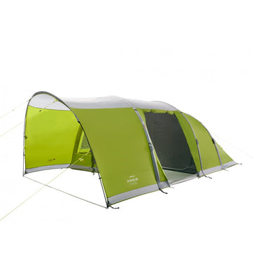 Vango Alton Air 500 Airbeam Tent (2020)