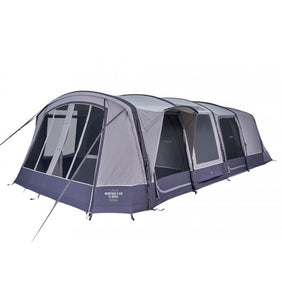 Vango Anantara II TC 650XL Air Tent (2020)