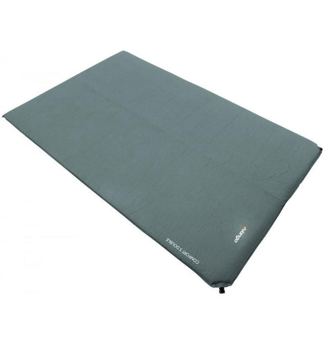 Vango Comfort 5 Double Self Inflating Mat