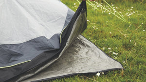 Outwell Montana 6P Tent Footprint