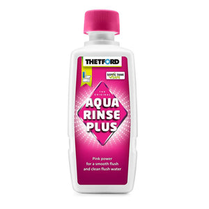 Thetford Aqua Rinse Plus  400ml