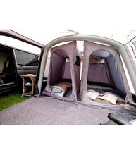 Vango Drive Away Awning Inner Bedroom