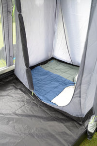 Kampa Travel Pod Action Air Inner Bedroom
