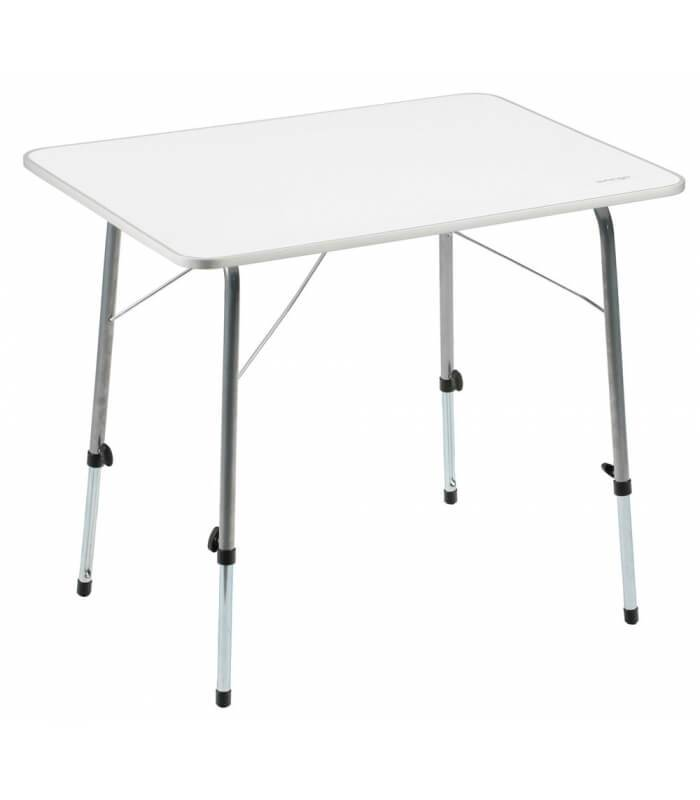 Vango Birch Folding Table