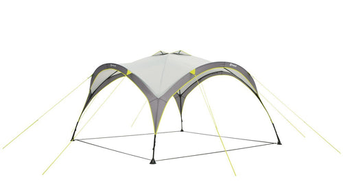 Outwell Day Shelter XL