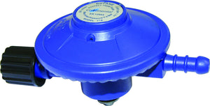 Campingaz Gas Regulator