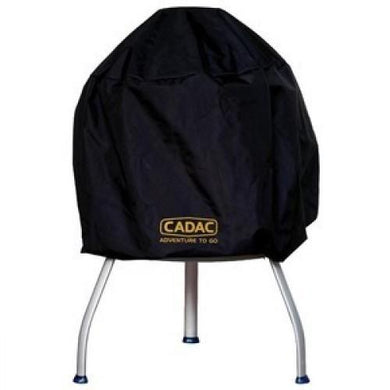 Cadac Carri Chef Brai Cover 47cm